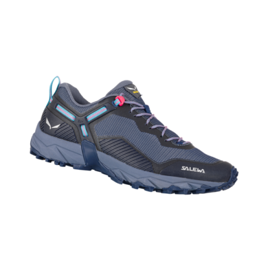 Boty Salewa MS Ultra Train 3 61389-3823