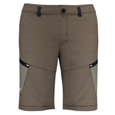 Pánské kraťasy Salewa Alpine Hemp M Cargo shorts 28033-7950, Salewa