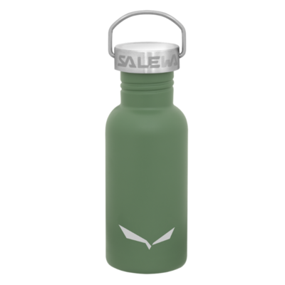 Termoláhev Salewa Aurino Stainless Steel bottle 0,5 L 513-5080