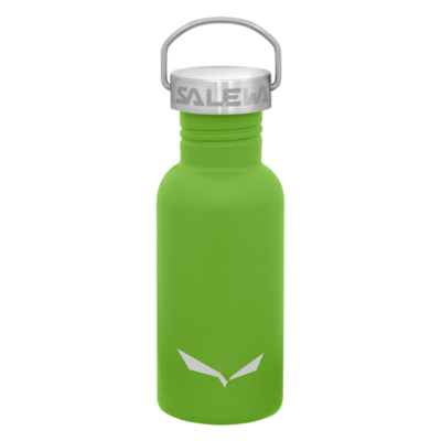 Termoláhev Salewa Aurino Stainless Steel bottle 0,5 L 513-5810