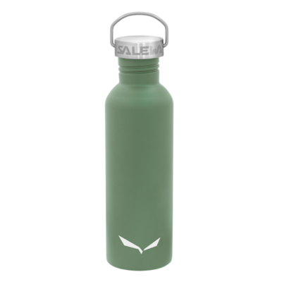 Termoláhev Salewa Aurino Stainless Steel bottle 1 L 516-5080