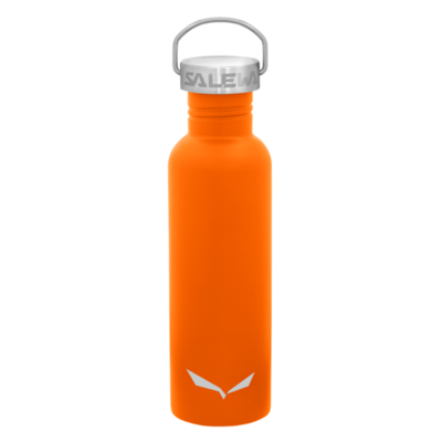 Termoláhev Salewa Aurino Stainless Steel bottle Double Lid 0,75 L 515-4510