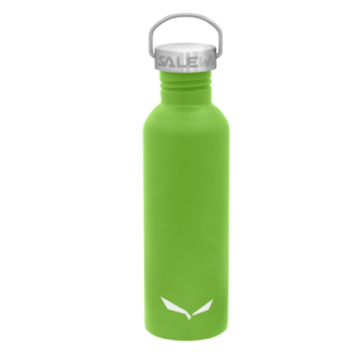 Termoláhev Salewa Aurino Stainless Steel bottle Double Lid 1 L 517-5810