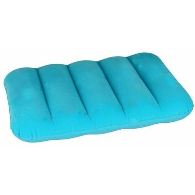 Nafukovací polštářek Intex Color, Intex