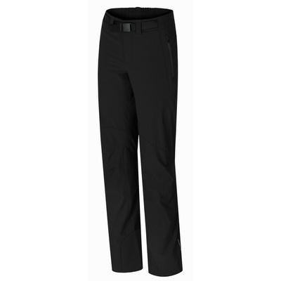 Kalhoty HANNAH Garwynet anthracite, Hannah