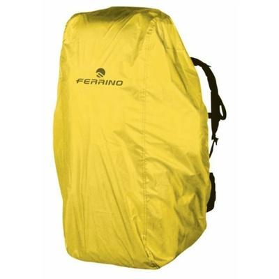 Pláštěnka na batoh Ferrino COVER 0, Ferrino