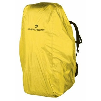 Pláštěnka na batoh Ferrino COVER REGULAR
