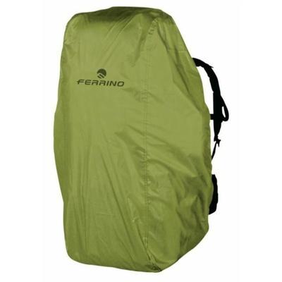 Pláštěnka na batoh Ferrino COVER REGULAR, Ferrino