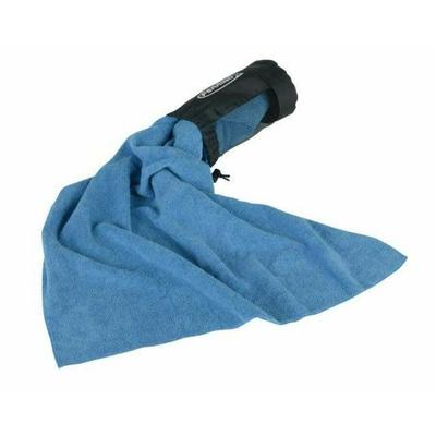 Ručník Ferrino SPORT TOWEL XL, Ferrino