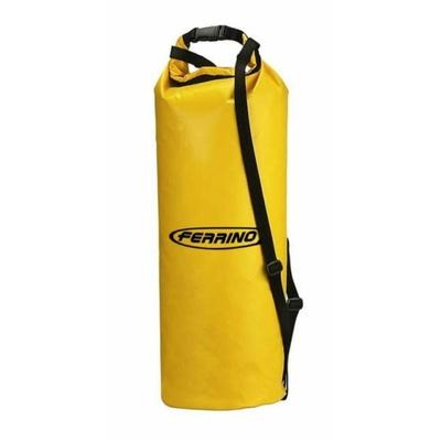 Vodotěsný obal Ferrino AQUASTOP XL, Ferrino