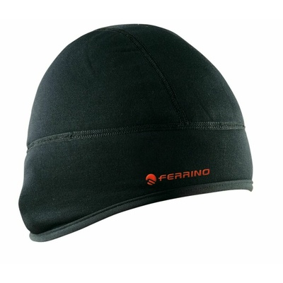 Čepice Ferrino Highlab PSP CAP, Ferrino