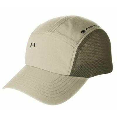 Čepice Ferrino AIR CAP, Ferrino
