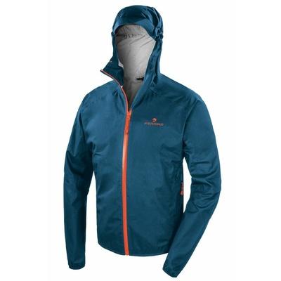 Pánská nepromokavá bunda Ferrino Kunene Jacket Man 2021