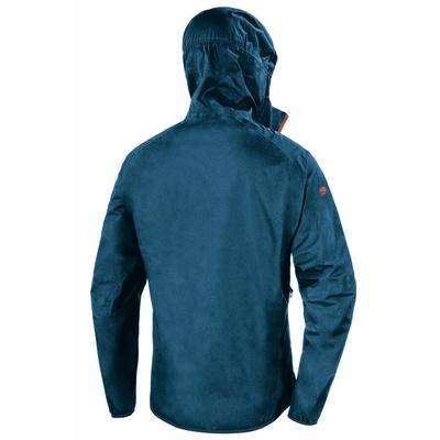 Pánská nepromokavá bunda Ferrino Kunene Jacket Man 2021, Ferrino