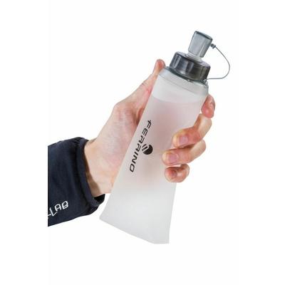 Láhev Ferrino Soft Flask 350 ml, Ferrino