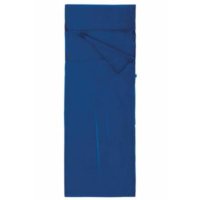 Vložka do spacího pytle Ferrino PRO LINER SQ XL, Ferrino
