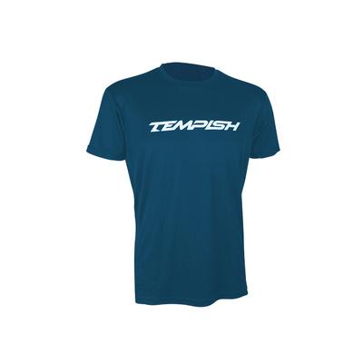 Tričko Tempish Beaster blue, Tempish