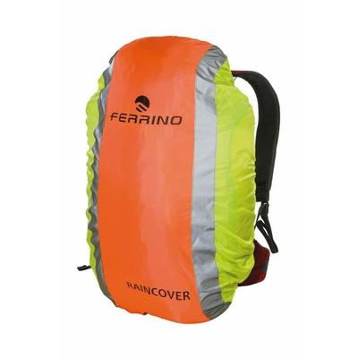 Pláštěnka na batoh Ferrino COVER REFLEX 1, 25 až 50 litrů