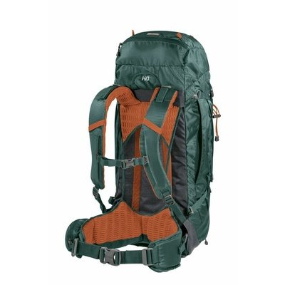 Turistický batoh Ferrino Finisterre 38 2021, Ferrino