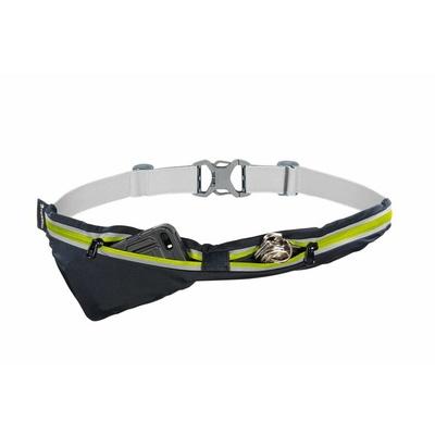 Běžecká ledvinka Ferrino X-Belt, Ferrino