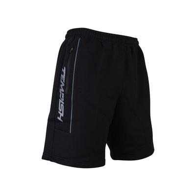 Sportovní šortky Tempish Teem lady, Tempish