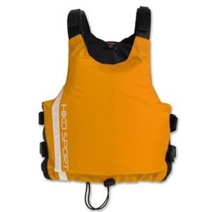 Plovací vesta Hiko sport Swift 11300