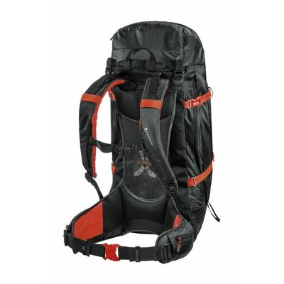 Nepromokavý batoh Ferrino Dry Hike 48+5, Ferrino