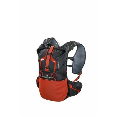Voděodolný běžecký batoh Ferrino Dry Run 12, Ferrino