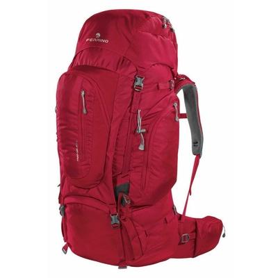 Turistický batoh Ferrino Transalp 60 2020