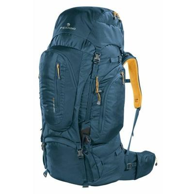 Turistický batoh Ferrino Transalp 80 2020