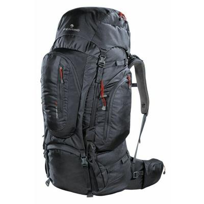 Turistický batoh Ferrino Transalp 100 2020