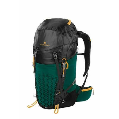 Univerzální batoh Ferrino Agile 35, Ferrino