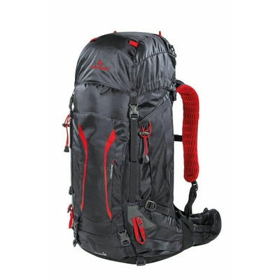 Turistický batoh Ferrino Finisterre 38 2020, Ferrino