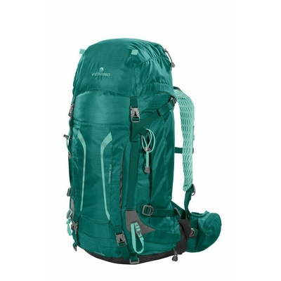Dámský batoh Ferrino Finisterre 40 Lady 2020, Ferrino