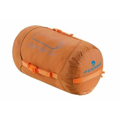 Péřový spací pytel Ferrino Lightec 1400 Duvet 2020, Ferrino