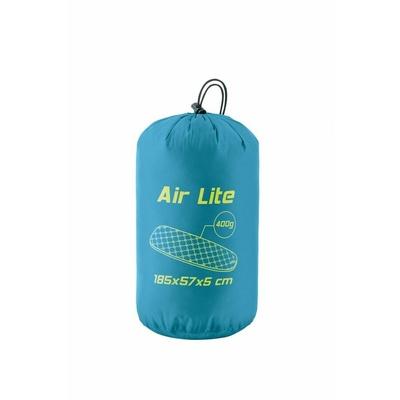 Nafukovací karimatka Ferrino Air Lite New, Ferrino