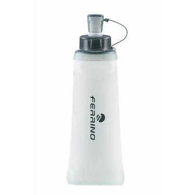 Láhev Ferrino Soft Flask 500 ml, Ferrino