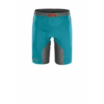 Kraťasy Ferrino Gariwerd Shorts Unisex 2020, Ferrino