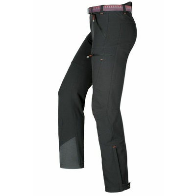Pánské kalhoty Ferrino Pehoe Pants Man 2020, Ferrino