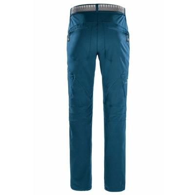 Pánské kalhoty Ferrino Hervey Winter Pants Man 2020, Ferrino