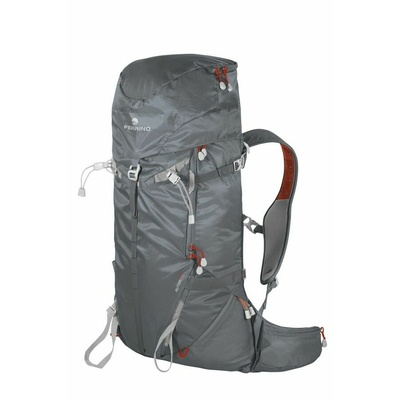 Skialpový batoh Ferrino Rutor 30, Ferrino