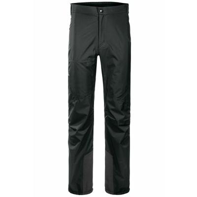 Nepromokavé kalhoty Ferrino Kura Pants Unisex, Ferrino