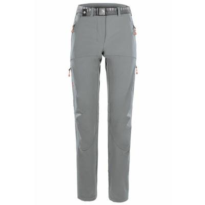 Dámské kalhoty Ferrino Hervey Winter Pants Woman 2020, Ferrino