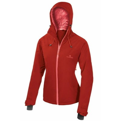 Dámská bunda Ferrino Yenisei Woman Jacket