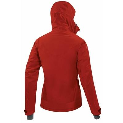 Dámská bunda Ferrino Yenisei Woman Jacket , Ferrino