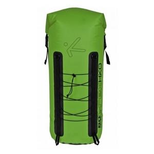 Batoh Hiko sport Trek backpack 80 L 82900, Hiko sport