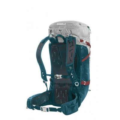 Dámský lezecký batoh Ferrino Triolet 28+3 Lady, Ferrino