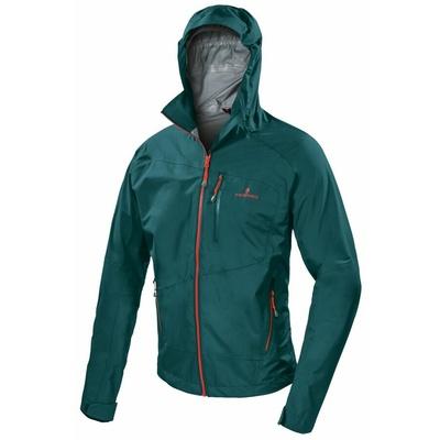 Pánská bunda Ferrino Highlab Acadia Jacket Man 2021
