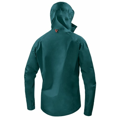 Pánská bunda Ferrino Highlab Acadia Jacket Man 2021, Ferrino