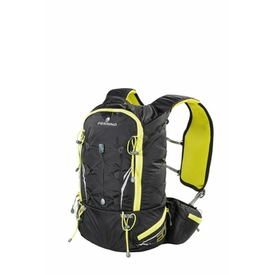 Běžecký batoh Ferrino X-TRACK 20, Ferrino